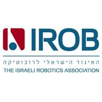 The Israeli Robotics Association