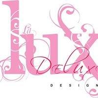 La LuxDeLuxe Designs