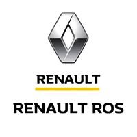 Renault Ros