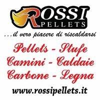 Rossi Pellets SNC