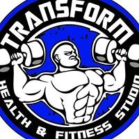 Transform Health & Fitness