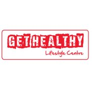 Get Healthy Lifestyle Centre