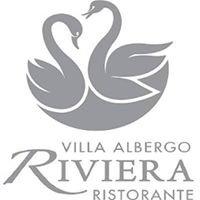 Villa Riviera Albergo Ristorante
