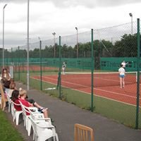 Ballyhooly Tennis Club