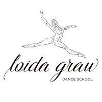 Loida Grau Dance School