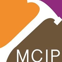 Metropolitan Contractor Improvement Partnership