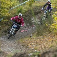 Team Radioaktiv Downhill Rudolstadt e.V.