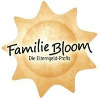 Familie Bloom