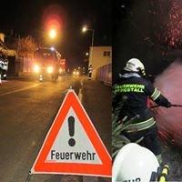 Freiwillige Feuerwehr Purgstall/Erlauf