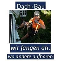 M.T.D. Bau GmbH