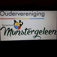 Oudervereniging Munstergeleen