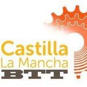 Vuelta CLM BTT
