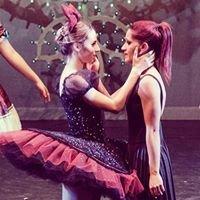 Scuola Danzarte