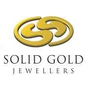 Solid Gold Jewellers