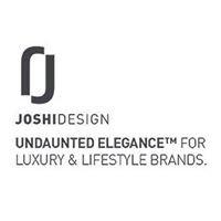 Joshi Design