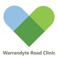 Warrandyte Road Clinic