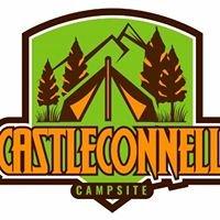 Castleconnell Campsite