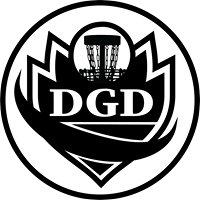 Disc Golf Depot
