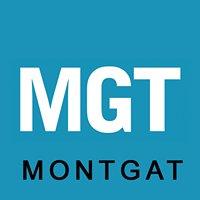 Ajuntament de Montgat