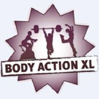 Body Action Xl