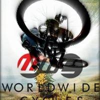 Worldwide Cycles MTB