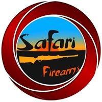 Safari Firearms DL 405578863