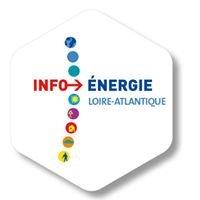Espace Info Energie 44