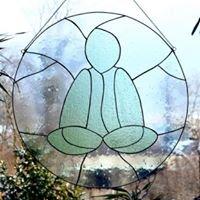Human Breathing Yoga Studio
