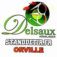 Stand de Tir Orville