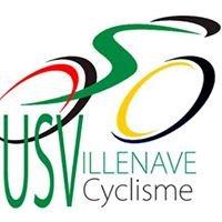 Union Sportive Villenave Cyclisme