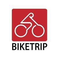 Biketrip - All about Bike