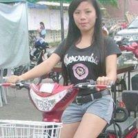 E-Bike Cavite hybrid electric bike