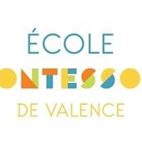 Association *Montessori à Petits Pas* - Valence