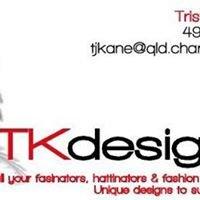 TK Designs