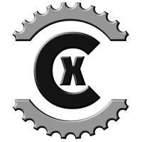 XC-Club Mühldorf-Wachau
