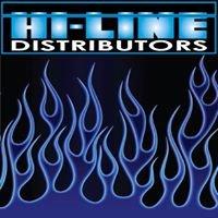 Hi-Line Distributors