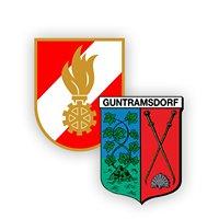 Freiwillige Feuerwehr Guntramsdorf