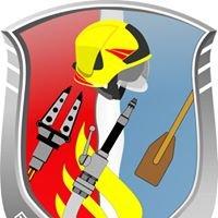 Freiw. Feuerwehr Alkoven