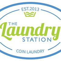 The Laundry Station Wyndham Vale