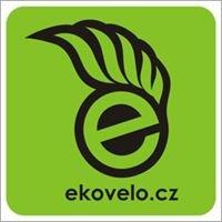 ekovelo.cz