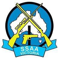 SSAA Victoria