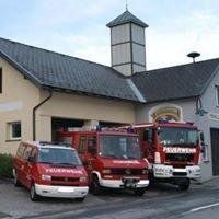 Freiwillige Feuerwehr Ausserkasten - Furth
