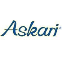 Askari Angelsport
