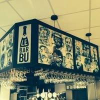 Le bar bu Btz
