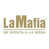 La Mafia se sienta a la mesa - 4 Torres  Pº Castellana 257