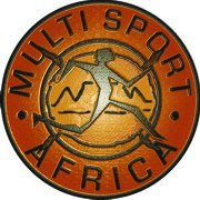 Bicycles for Humanity Namibia powered by Multisport Africa