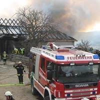 Feuerwehr Unter-Oberndorf