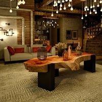 Private Course 3D Max - Interior Design