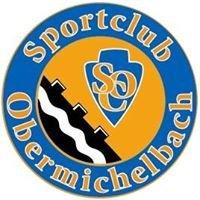 SC Obermichelbach