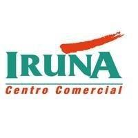 Centro Comercial Iruña